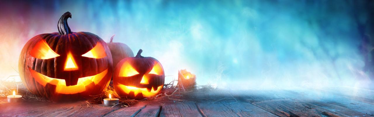 halloween www kuva
